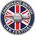 2018 Champagne British Car Festival