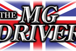 The MG Driver